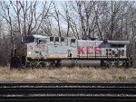 KCS 4622