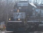 NS 3515