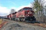 CP 9816 on K-048