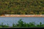 MNCR 213 on train 8860