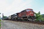 CP 9725 on K-408