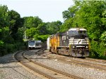 NS 8342 and NJT 3520