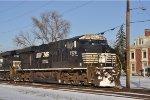 NS 7528 South