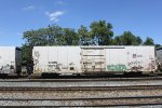 ARMN 110754 - Union Pacific