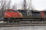 CN 8858