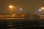 BNSF 2805 yard power sitting at Argentine yard.