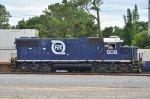 FEC 508