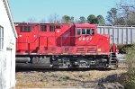 CP 8931