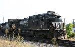 NS 8776