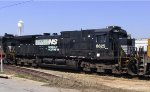 NS 8825