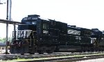 NS 8830