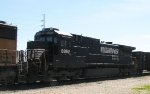 NS 8852