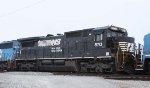 NS 8713