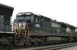 NS 8721