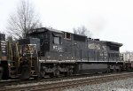 NS 8739