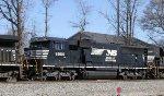 NS 6906