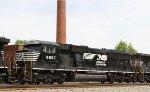 NS 6907