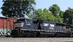 NS 6953