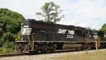 NS 6937