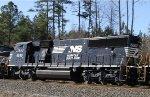 NS 6935