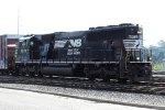 NS 6972