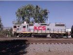 KCSM 2067