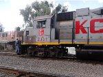 KCSM 2051