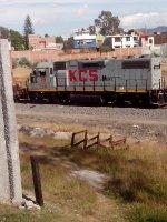 KCSM 2086