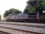 KCSM 4500