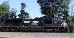 NS 1117