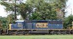 CSX 8083