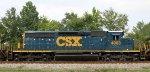 CSX 4003