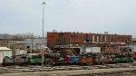 Argentine Diesel Shop