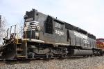 NS 3292