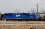 CITX 6004