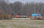 CN 9601