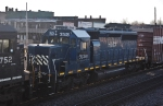 NS 3508