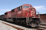 CP 9108