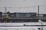 CSX 9250