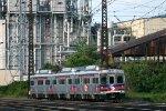Train 264