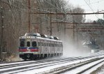 Train 1548