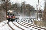 Train 1552