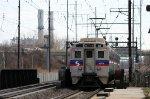 Train 9245
