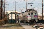 Train 5253