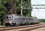 Train 533