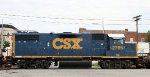 CSX 2765