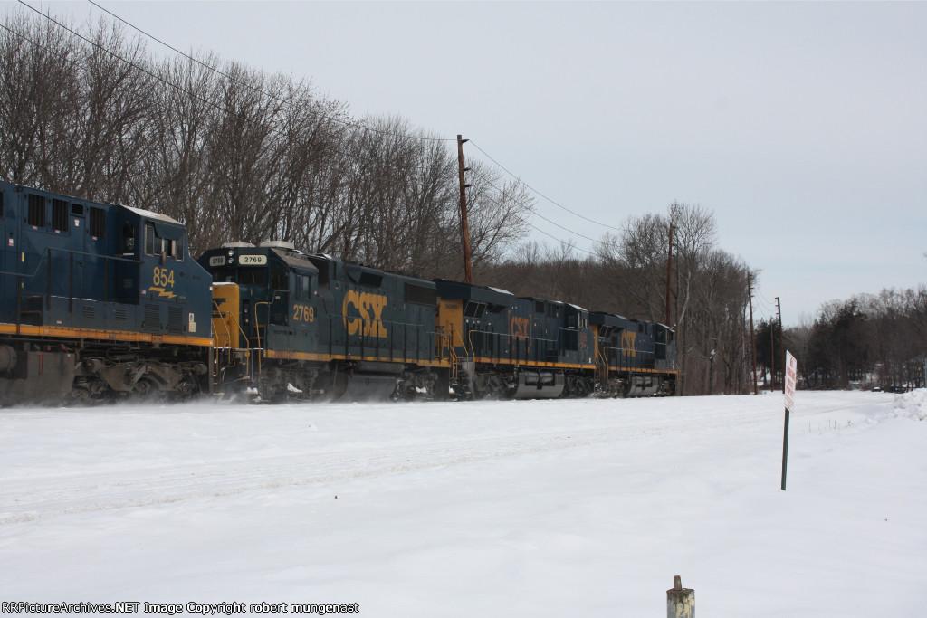 x 793 north bound 10 am pic(2)