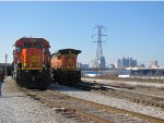 Music City's Own Railroad