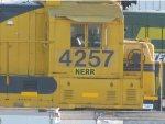 NERR 4257