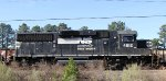 NS 4612